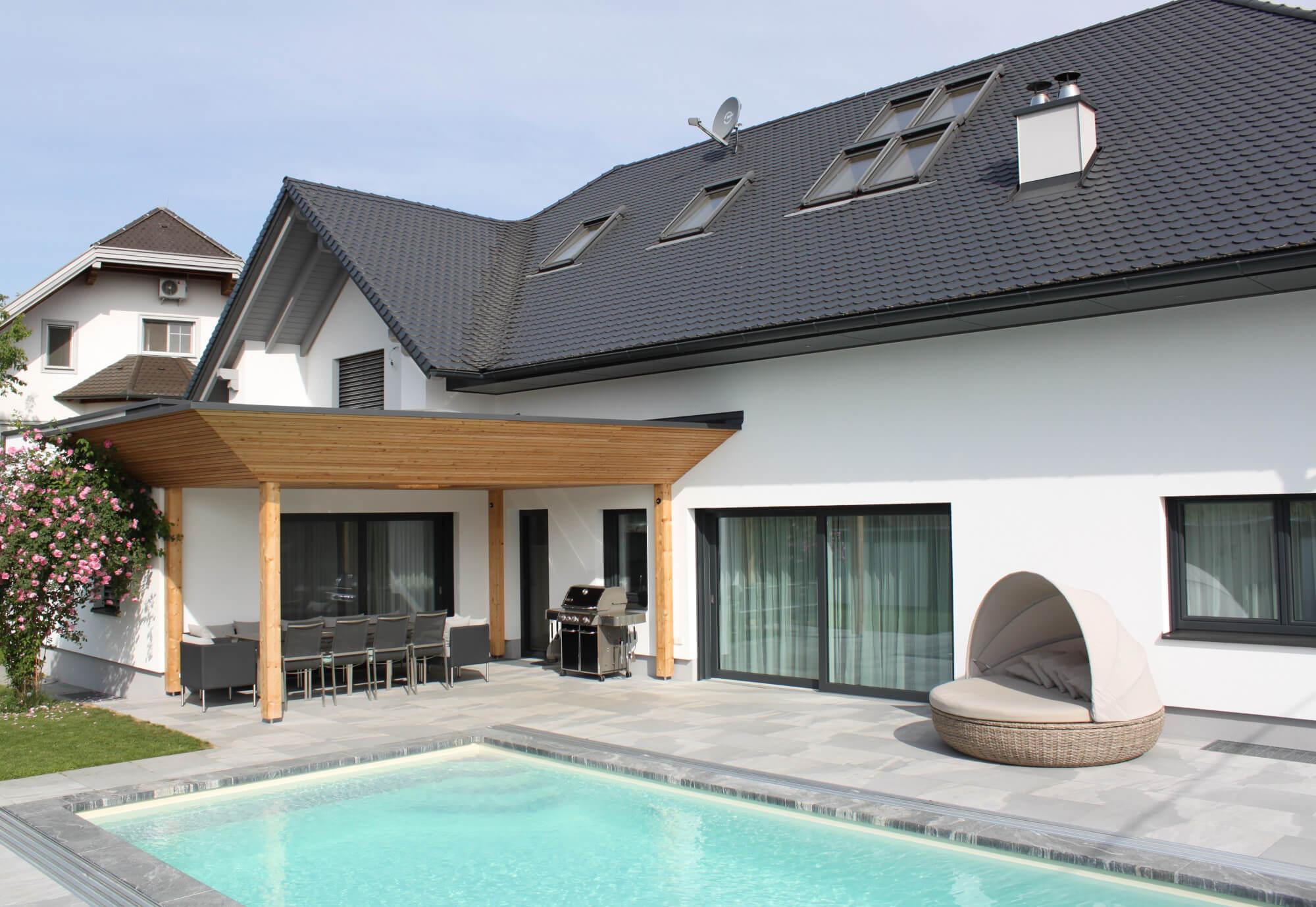 Strasser Dach GmbH