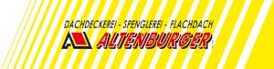 Altenburger GmbH