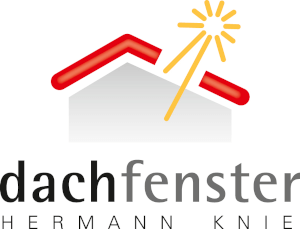 Dachfenster Hermann Knie