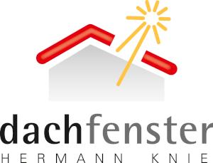 Dachfenster Hermann Knie