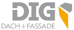 DIG GmbH, Dach und Fassade