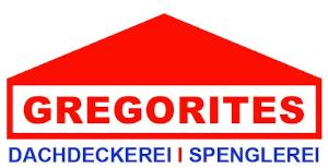 Ing. Gregorites Dachdeckungs GmbH