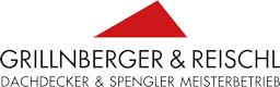 Grillnberger & Reischl GmbH