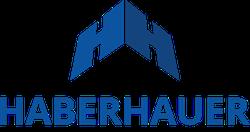 Haberhauer Dachdeckerei GmbH