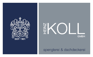 Heinz KOLL GmbH