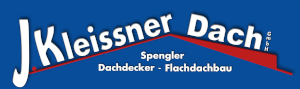J.Kleissner GmbH