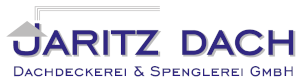 Jaritz Dach GmbH