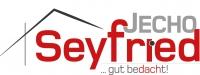Jecho-Seyfried