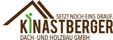 Kinastberger Dach- und Holzbau GmbH
