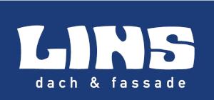 Lins dach & fassade GmbH