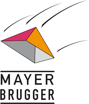 Mayerbrugger Josef GmbH & Co KG