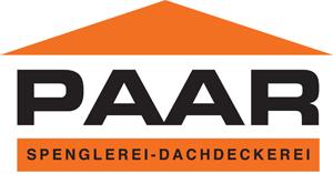 Spenglerei-Dachdeckerei PAAR GmbH