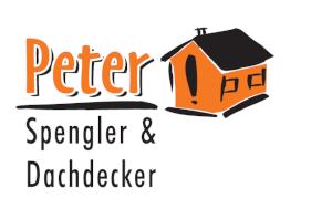 Peter Dachdecker Spengler