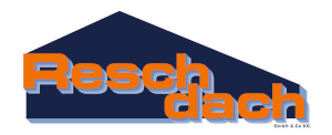 Resch Dach GmbH & Co KG