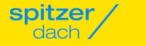 Spitzer GmbH